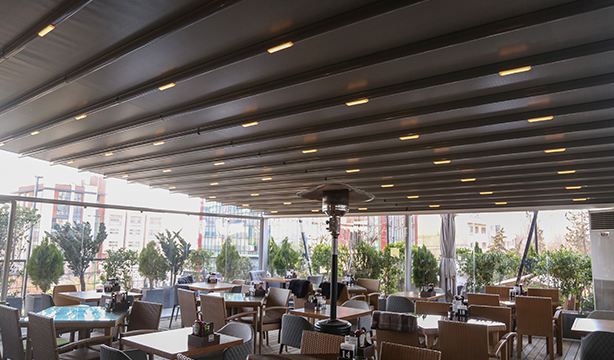رستوران-دلچی-اسکای-روف-2