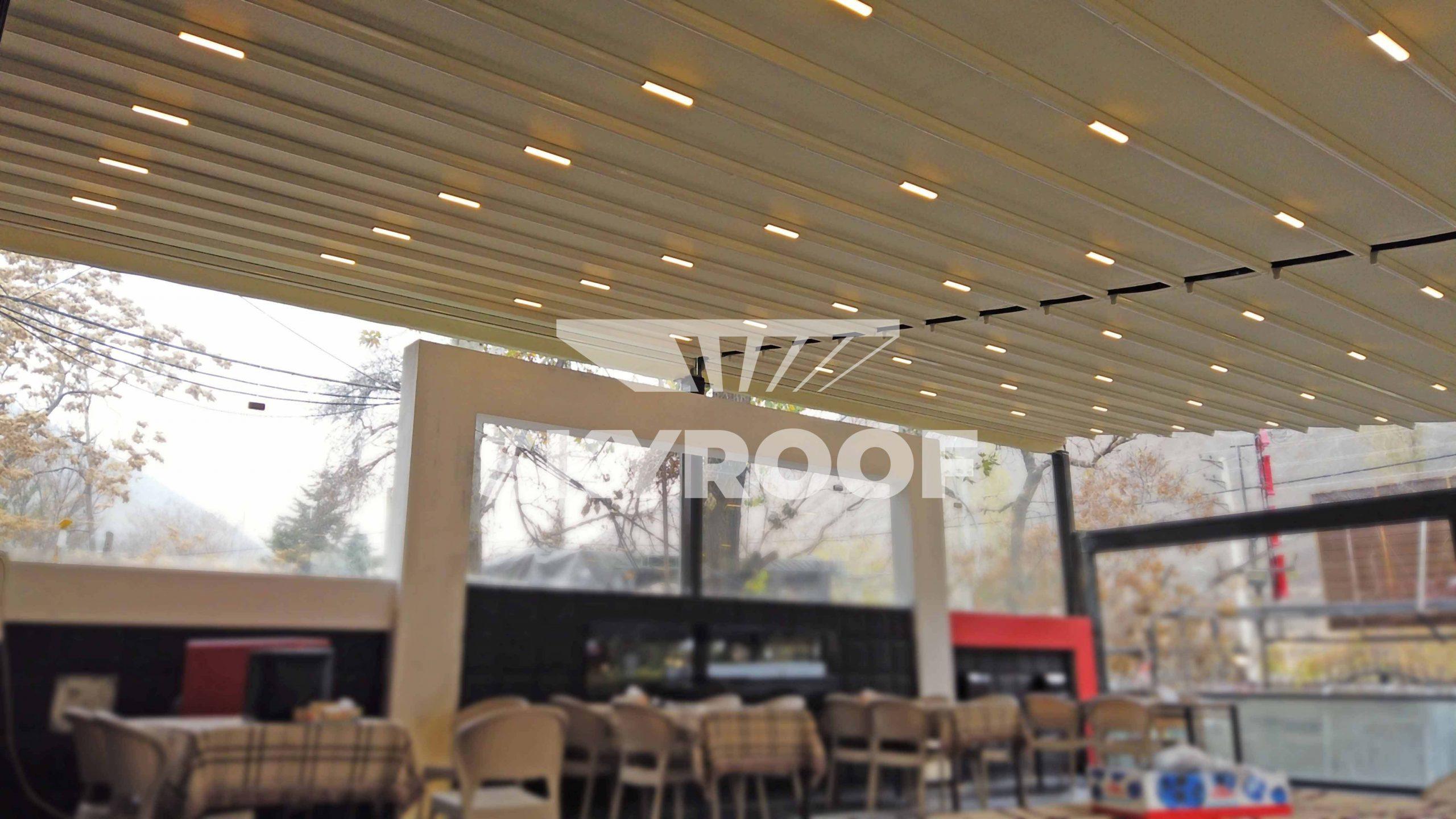 سقف-متحرک-رستوران-سفیر