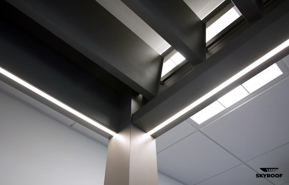 سقف-اتوماتیک-آلومینیومی-اسکای-روف