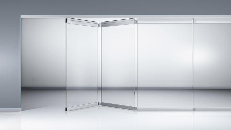 شیشه-فولدینگ-اسکای-روف