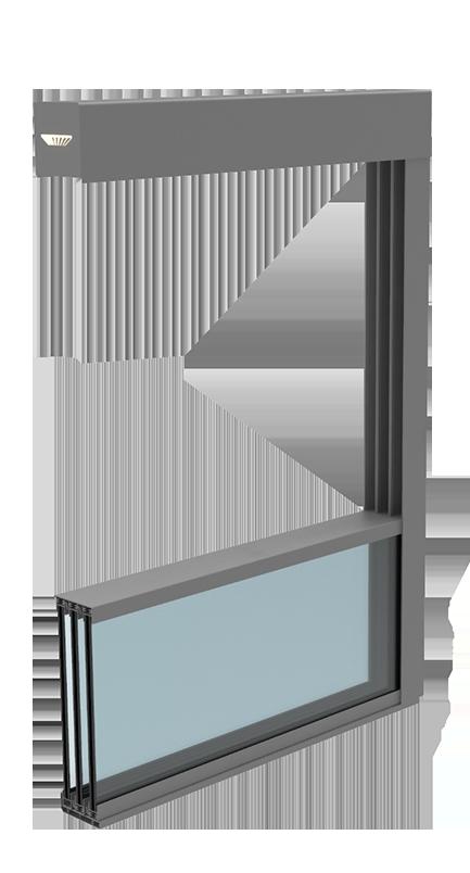 شیشه-متحرک-اسکای-روف-2