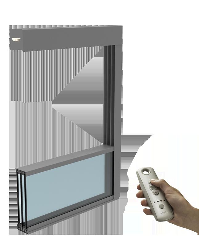 شیشه-متحرک-اسکای-روف